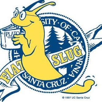 Santa Cruz clipart #3, Download drawings