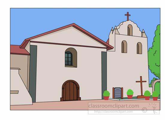 Santa Cruz clipart #6, Download drawings