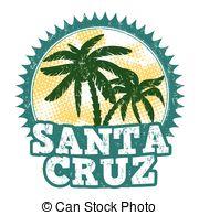 Santa Cruz clipart #15, Download drawings