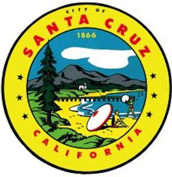 Santa Cruz clipart #12, Download drawings