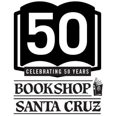 Santa Cruz coloring #13, Download drawings