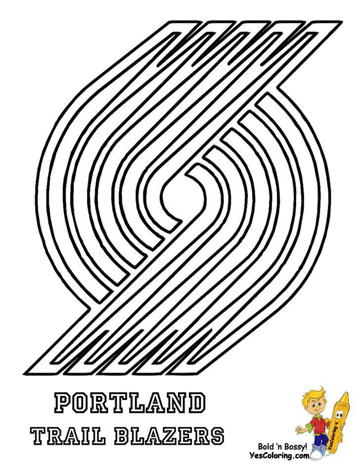 Santa Cruz coloring #18, Download drawings