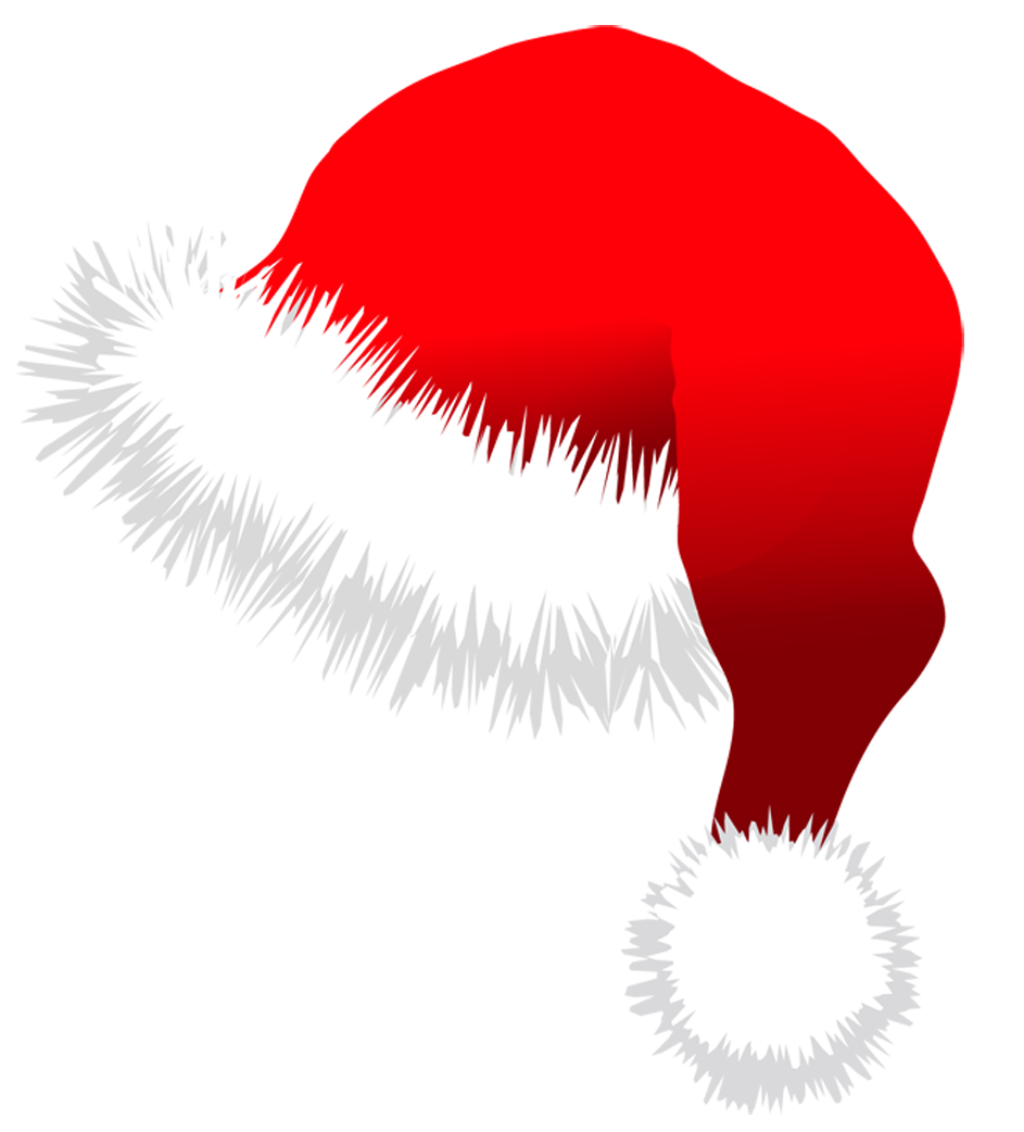 Santa Hat clipart #15, Download drawings