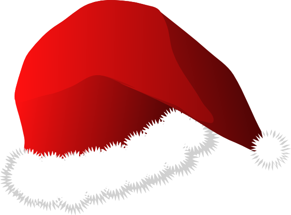 Santa Hat clipart #11, Download drawings