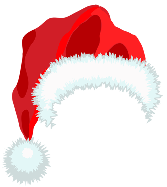 Santa Hat clipart #12, Download drawings