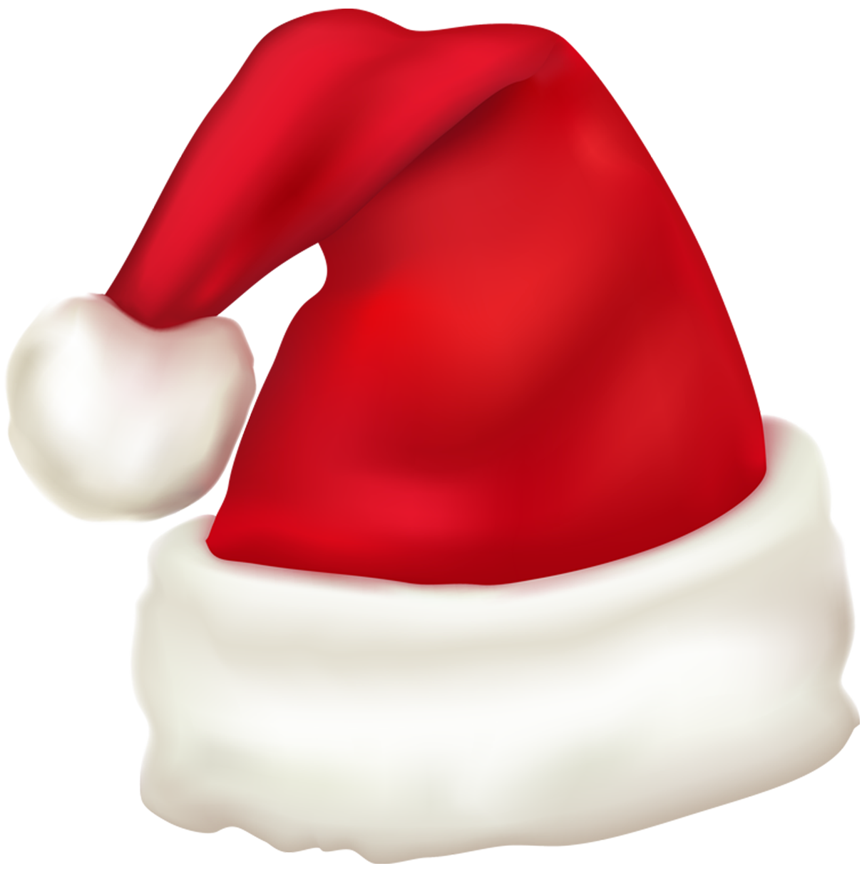 Santa Hat clipart #16, Download drawings