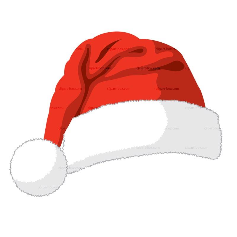 Santa Hat svg #1, Download drawings
