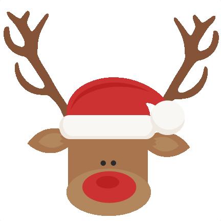Santa Hat svg #6, Download drawings