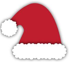 Santa Hat svg #15, Download drawings