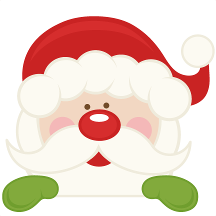 Santa svg #7, Download drawings