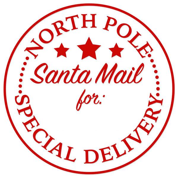 Santa svg #6, Download drawings