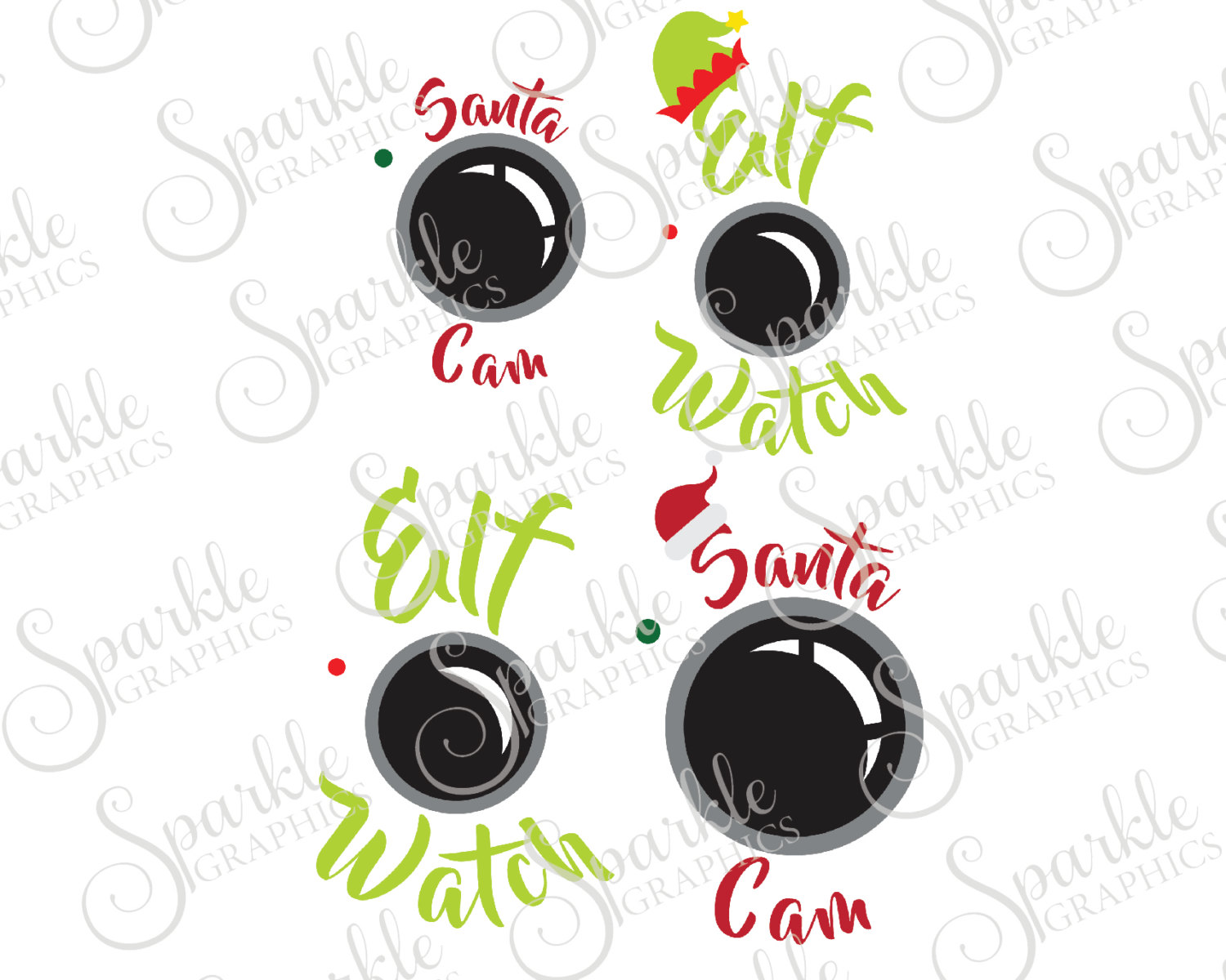Santa svg #10, Download drawings