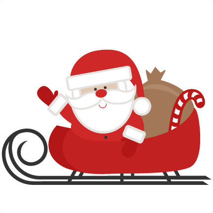 Santa svg #5, Download drawings