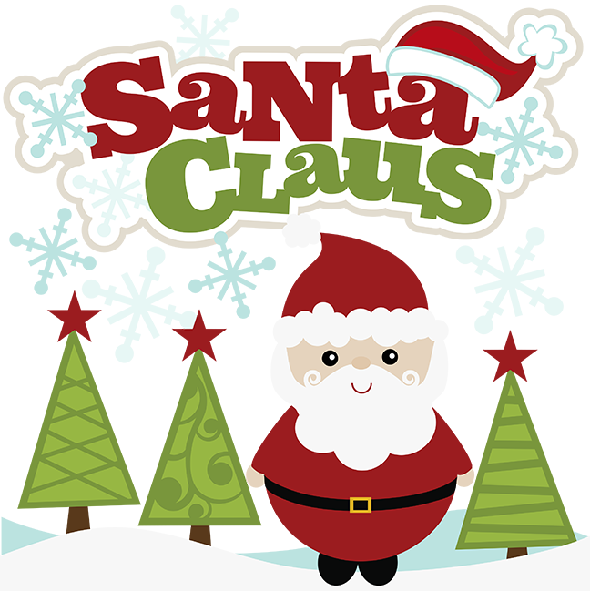 Santa svg #2, Download drawings