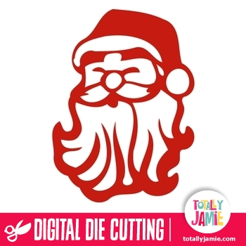 Santa svg #17, Download drawings
