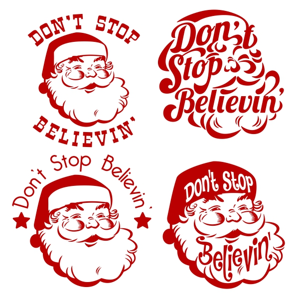 Santa svg #3, Download drawings