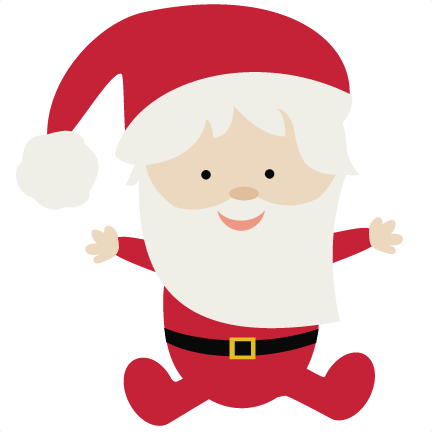 Santa svg #15, Download drawings