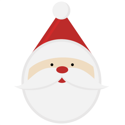 Santa svg #13, Download drawings