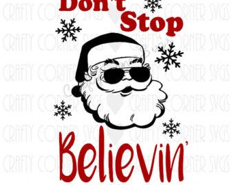 Santa svg #18, Download drawings