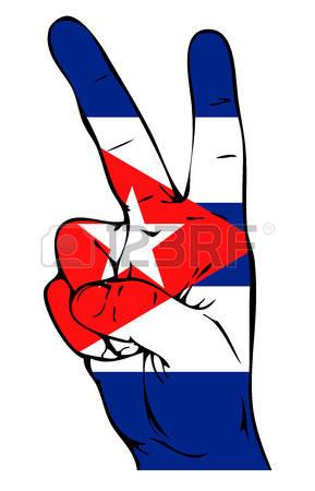 Santiago De Cuba clipart #13, Download drawings