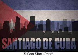 Santiago De Cuba clipart #8, Download drawings