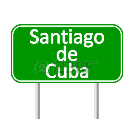 Santiago De Cuba clipart #6, Download drawings