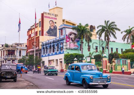 Santiago De Cuba clipart #4, Download drawings