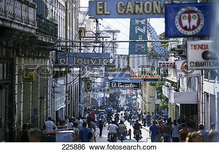 Santiago De Cuba clipart #9, Download drawings