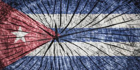 Santiago De Cuba clipart #2, Download drawings