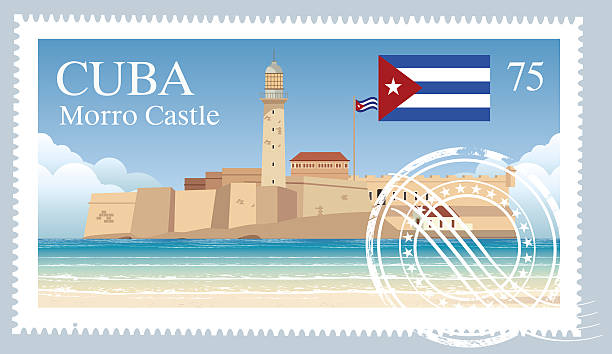 Santiago De Cuba clipart #20, Download drawings