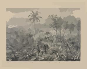 Santiago De Cuba clipart #15, Download drawings