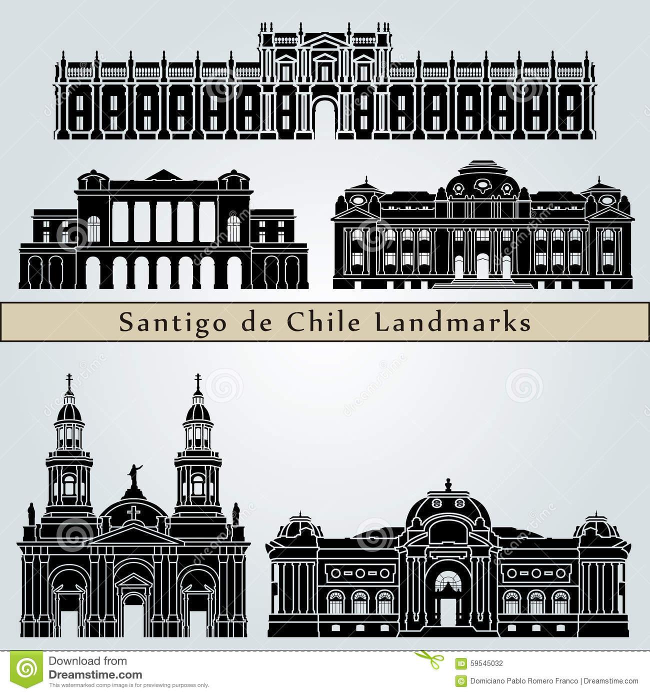 Santiago De Cuba clipart #10, Download drawings