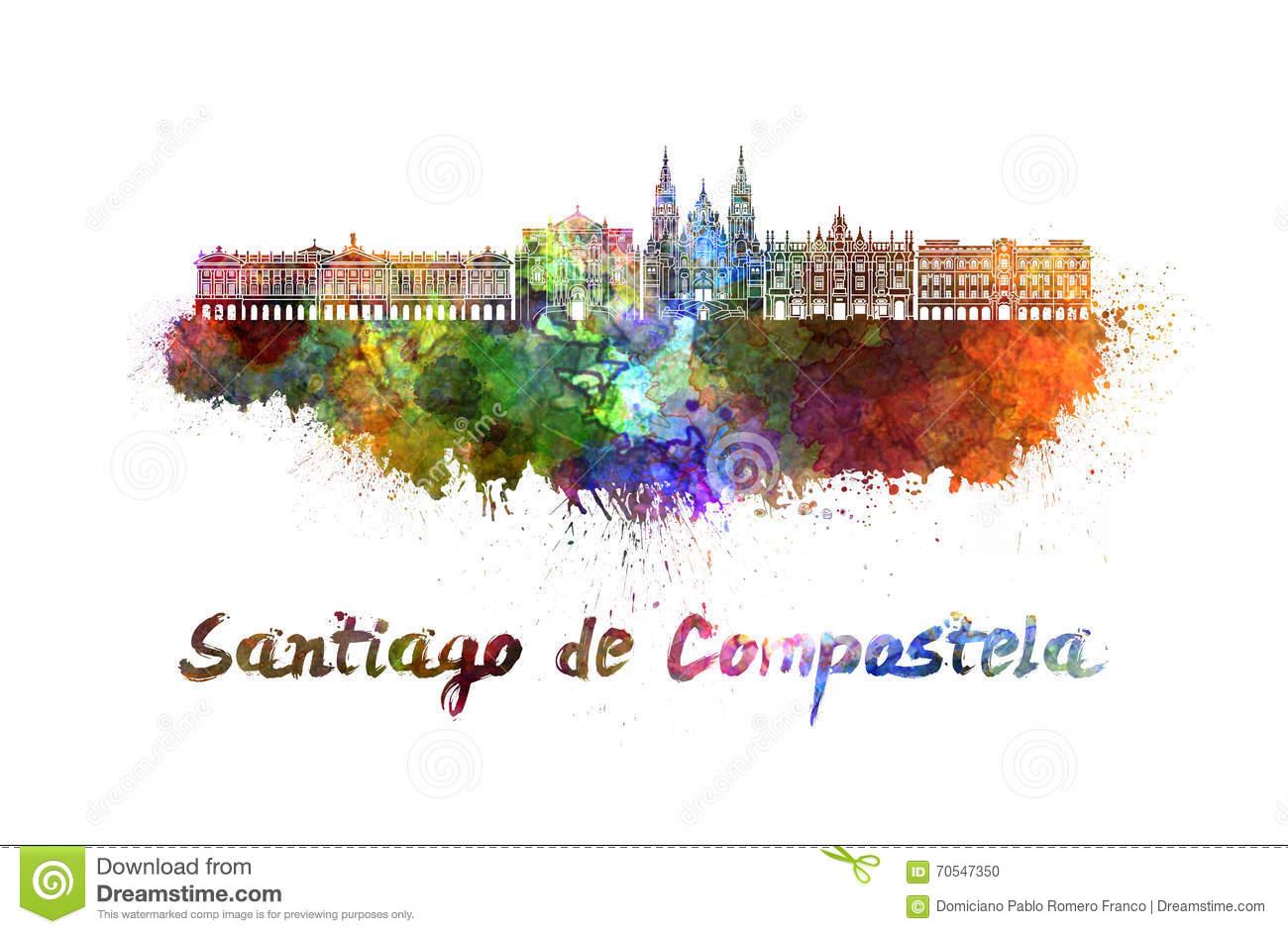 Santiago De Cuba clipart #12, Download drawings