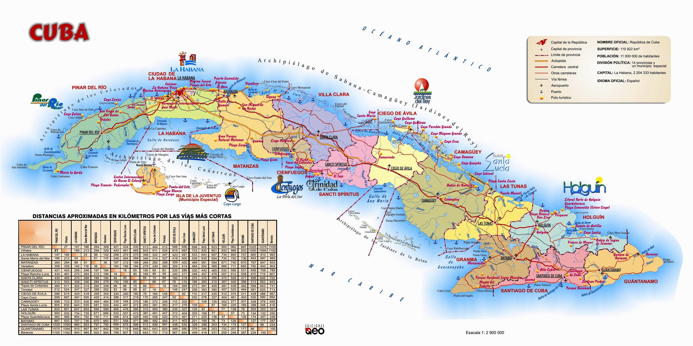 Santiago De Cuba coloring #7, Download drawings