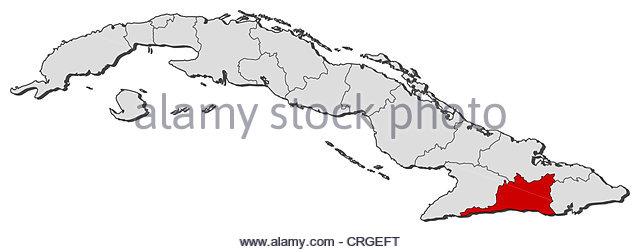 Santiago De Cuba coloring #17, Download drawings