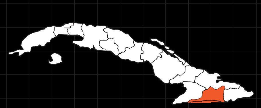 Santiago De Cuba coloring #14, Download drawings