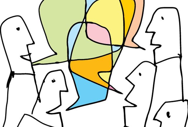 Santiago Lake coloring #11, Download drawings