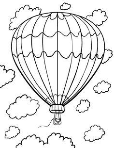 Santiago Lake coloring #12, Download drawings