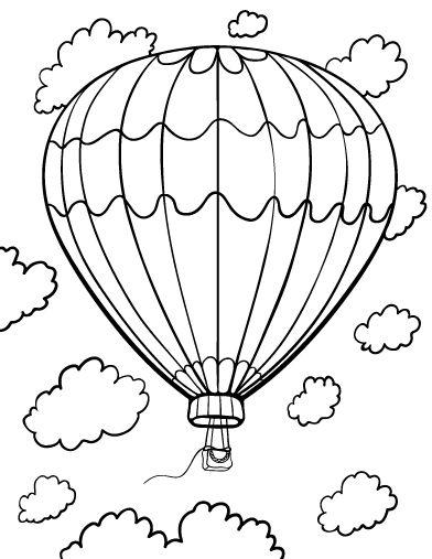 Santiago Lake coloring #19, Download drawings