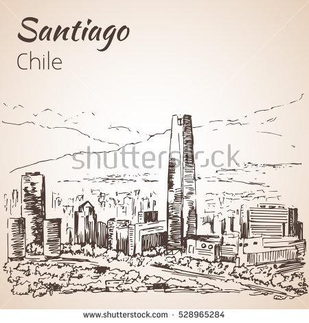 Santiago Lake coloring #14, Download drawings