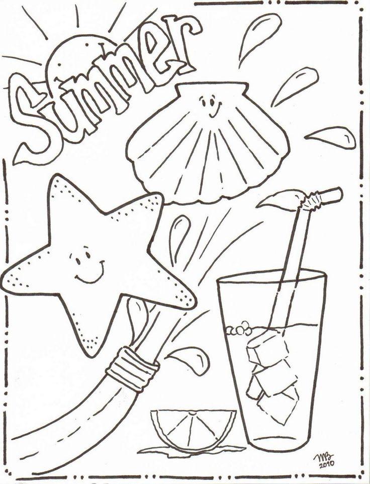 Santiago Lake coloring #13, Download drawings