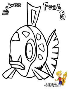 Sappire Coast coloring #5, Download drawings