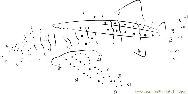 Sappire Coast coloring #1, Download drawings