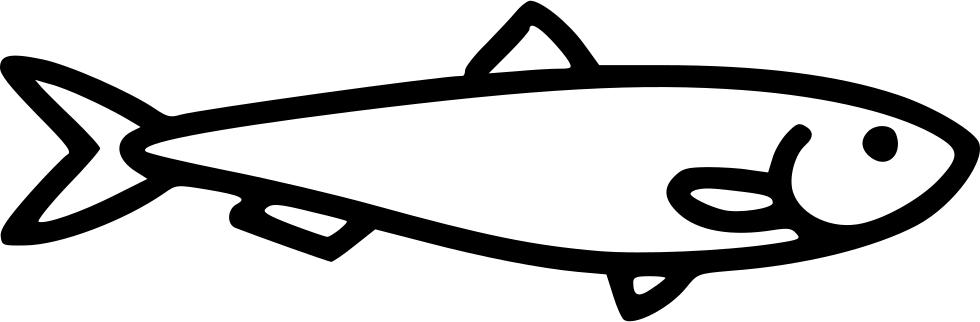 Sardine svg #17, Download drawings