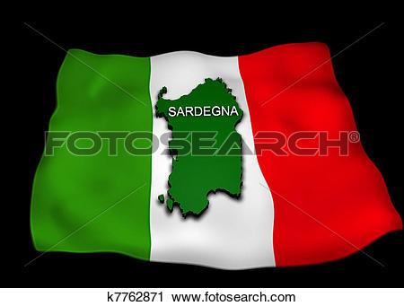 Sardinia clipart #11, Download drawings