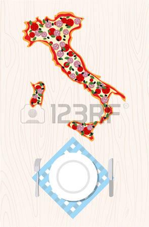 Sardinia clipart #7, Download drawings