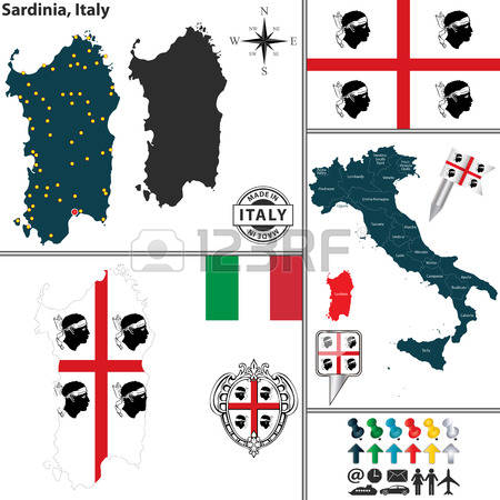 Sardinia clipart #16, Download drawings