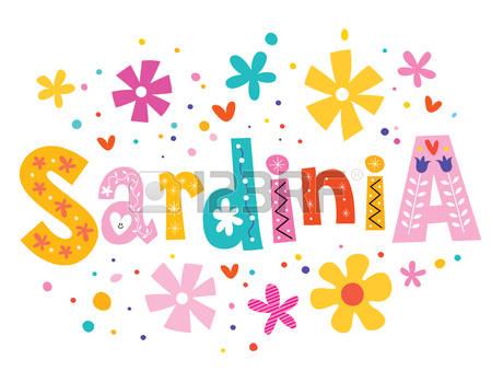 Sardinia clipart #14, Download drawings