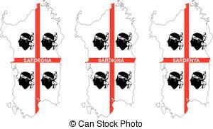 Sardinia clipart #15, Download drawings