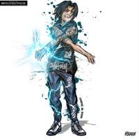 Sasuke Uchiha svg #11, Download drawings